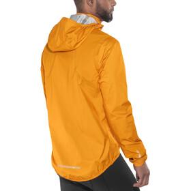 Endura MTR Shell Jacket Herre mango